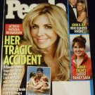 People Magazine, March 30, 2009 by People Magazine (2009)