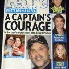 People Magazine April 27, 2009