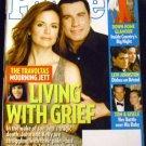 People Magazine April 20, 2009
