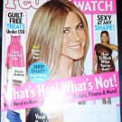People Style Watch Magazine February 2009