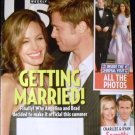US Weekly Magazine July 25, 2011