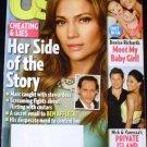 US Weekly Magazine August 1, 2011