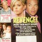 US Weekly Magazine October 19, 2009
