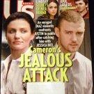 US Weekly Magazine February 5, 2007