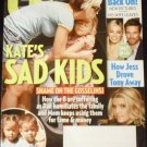 US Weekly Magazine August 3, 2009