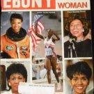 EBONY Magazine - October 1992 (The Year of the Black Woman)