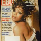 EBONY Magazine - September 1993