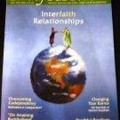 Living Buddhism Magazine May-June 2006 (Internfaith Relationships)