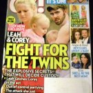 OK Weekly Magazine (May 2, 2011) Fight for the Twins