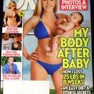 OK Weekly Magazine, January 25, 2010 Kendra & Kourtney Talk Baby!