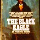 The Black Eagle by John Peer Nugent (1972)
