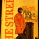 The Street by Ann Petry (Jun 1969)