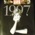 Life Album 1997: A Year in Pictures by Life Magazine (Feb 1998)