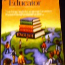 American Educator The National Publication of the AFT Summer 2008