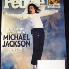 People Magazine, July 13, 2009 by People Magazine (2009)