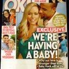 OK! Weekly Magazine Kendra Exclusive February 21, 2011