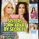 OK! Weekly Magazine #7 February 14, 2011 Beverly Hills Housewives Exclusive