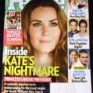 People Magazine October 1, 2012 (Inside Princess Kate's Nightmare)