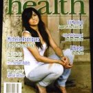 Extraordinary Health Magazine 2012 Volume 16