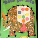 Dots for Tots MERRIGOLD PRESS/1970