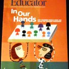 American Educator The National Publication of the AFT Fall 2008