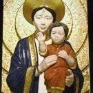 Mary's Shrine Fall/Winter 2011 Volume 72 No. 2