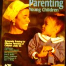 Parenting Young Children: Systematic Training for Effective Parenting by Don C., Jr. Dinkmeyer