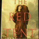 The Red Tent by Anita Diamant (Sep 15, 1998)