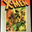 X-Men: Five Decades of the X-Men (X-Men (Ibooks)) by Stan Lee (Mar 5, 2002)