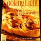 Cooking Light Magazine May 1996