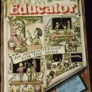 American Educator The National Publication of the AFT Winter 1991