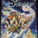 The Disney Catalog Holiday 1994