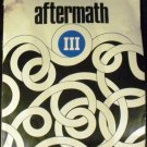 Aftermath III [Paperback] Dale Seymour (Author)