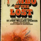 Limbo of the Lost [1973, Paperback] by John Wallace SPENCER