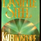 Kaleidoscope [Hardcover, 1987] Danielle Steel (Author)