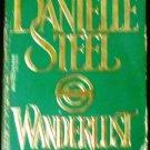 Wanderlust [Unabridged] [Mass Market Paperback] Danielle Steel (Author)