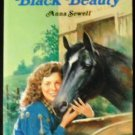 Black Beauty (Illustrated classic Editions) [Paperback] Anna Sewell (Author)
