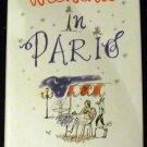 Weekend in Paris [Hardcover] Robyn Sisman (Author)