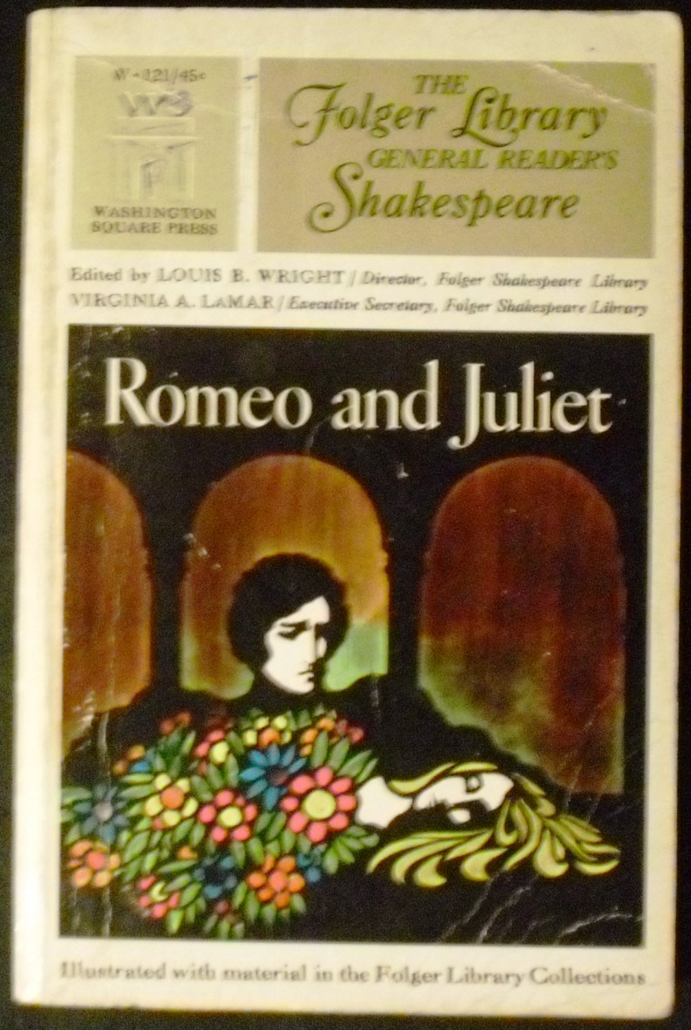 romeo and juliet topics Romeo and juliet essay topics to write in customer writing in 8 hours help students with homework msc thesis defence for example, the nationalisation of the stvep-cbc topics romeo and juliet essay.