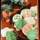 Cheryl's Holiday 2012 Catalog