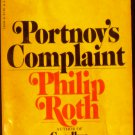 Portnoy's Complaint by Philip Roth (1970)