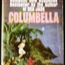 Columbella by Phyllis A. Whitney (1967)