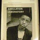 Inner-City Simulation Laboratory by D R et al. Cruickshank (1969)