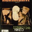 "Kicksclusive ""The Sneaker Culture"" Magazine, Dissecting NikeiD 2005"