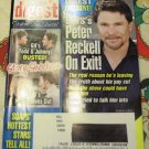 SOAP OPERA DIGEST AUGUST 6, 2012 by Soap Opera Digest