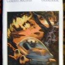 Scott Foresman & Co. Golden Secrets / Workbook 3-2 (Jun 1983)