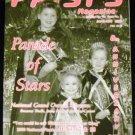 Patsy's Magazine January 2000 Volume No. 9 Issue No. 1