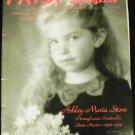 Patsy's Magazine July 1998 Volume No. 7 Issue No. 7