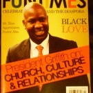 FunTimes Magazine March/April 2013