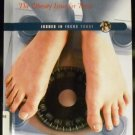 Am I Fat?: The Obesity Issue for Teens (Issues in Focus Today) by Kathlyn Gay (Jan 1, 2006)